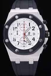 Fake lujo Audemars Piguet Royal Oak Offshore AAA relojes [ P6P9 ]