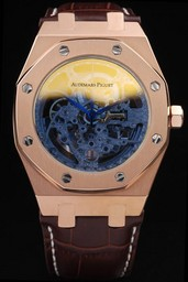 Fake Vintage Audemars Piguet Royal Oak Relojes AAA [ D7B5 ]